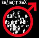 "Select Sex 7"""
