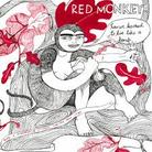 Red Monkey LP