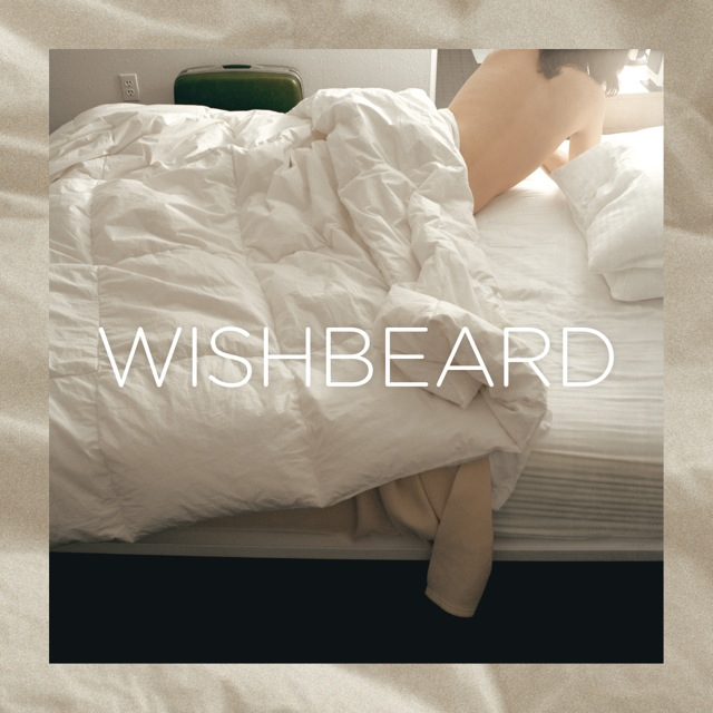 Wishbeard 7%22 Preview